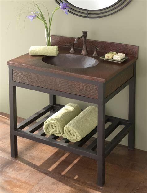 small vanity sink base eco friendly bathroom remodeling recycled bathroom sinks
