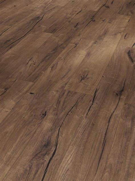 timber look laminate carpet call german laminate from parador trendtime 1 range oak century antique timber look