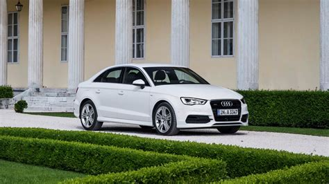 A3 Hd Picture by Audi A3 Wallpapers Pictures Images