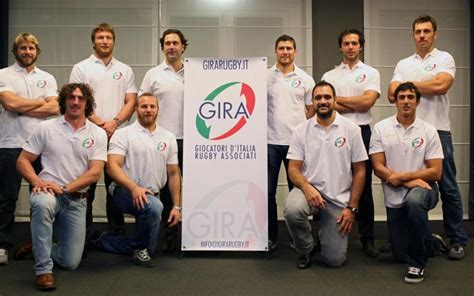 association si e social g i r a e la r p a the rugby player association si