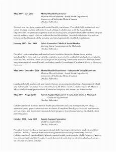 comfortable case management template ideas example With case plan template social work