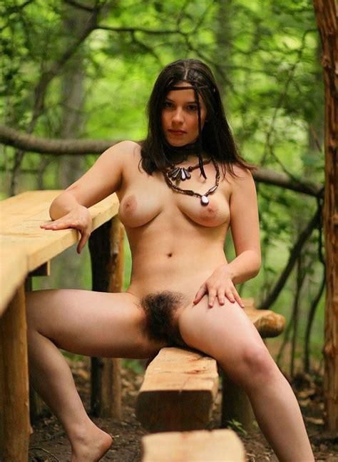 Walking Nude Naked Hippie Girls Pics
