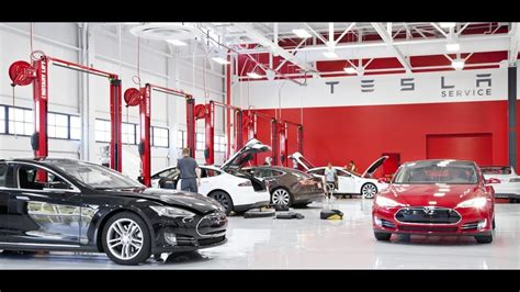 Download How Much Is A Tesla Car Payment Images