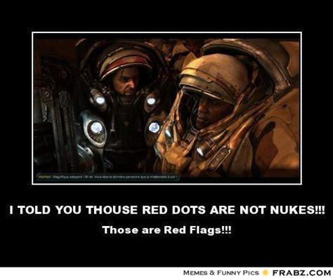 Starcraft 2 Meme - starcraft 2 funny meme