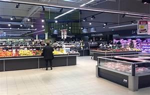 Super U La Bresse : courses familiales olivier dauvers ~ Dailycaller-alerts.com Idées de Décoration