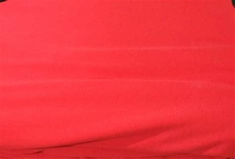 jual background merah polos       lapak sanjaya