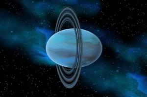 Probe Boffins  Two Balls Deep In Uranus U0026 39 S Ring  U2022 The Register