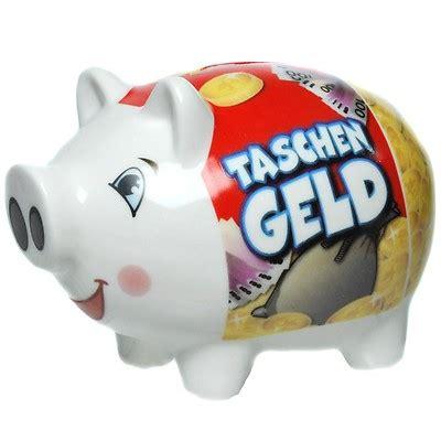 spiele zum kindergeburtstag für 5 jährige taschengeld ansehen in mit deutschen untertiteln 1280 diegokinsey