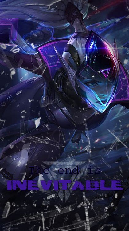 vayne images  pinterest animation character