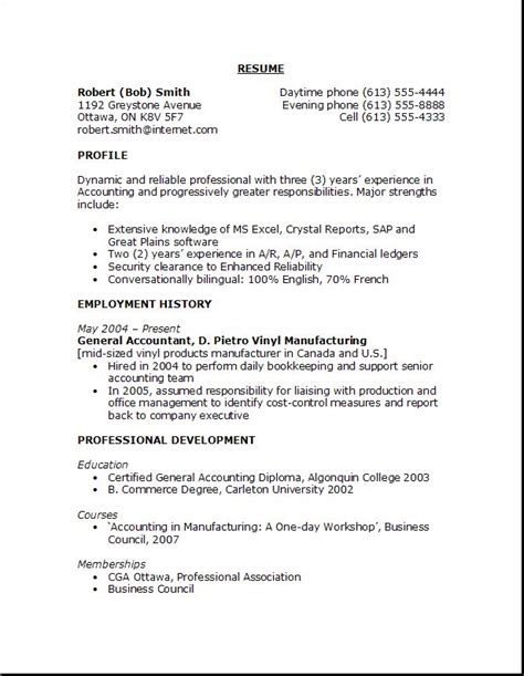 Websites To Put Your Resume On by Best 25 High School Resume Ideas On Resume Templates For Students College Teaching