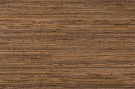 laminate flooring with underpad attached laminate flooring underpad attached laminate flooring