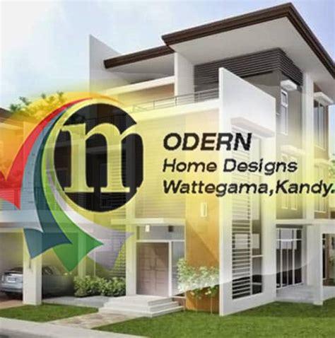 kandy modern home designs  facebook