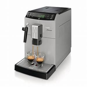 Saeco Kaffeevollautomat Hd8867 11 Minuto : philips saeco hd8761 11 minuto bei ~ Lizthompson.info Haus und Dekorationen