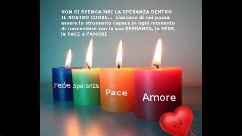 4 Candele Dell Avvento leggende delle 4 candele avvento