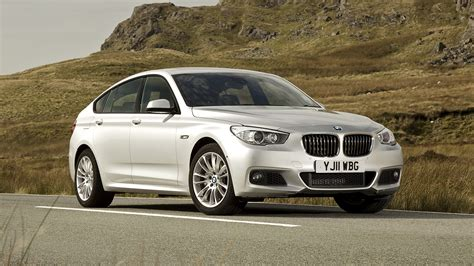 Bmw 5 Series Used used bmw 5 series gran turismo cars for sale on auto trader uk