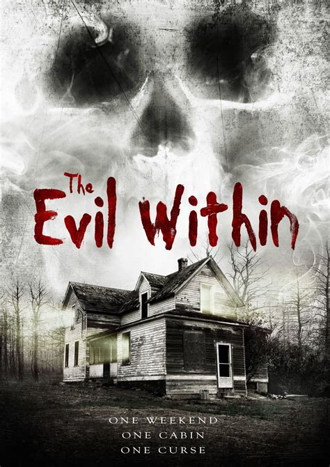The Evil Within Trailer The Hollywood Outsider