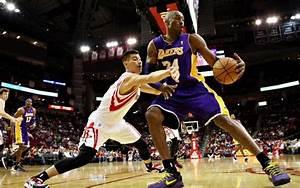 Баскетбол стратегия на тотал в лайве