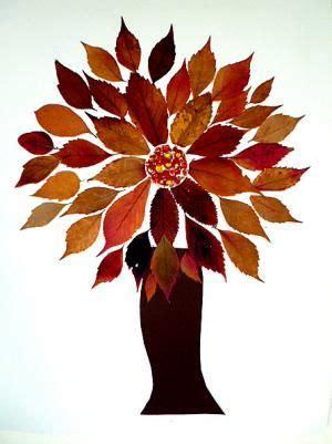 Herbstdeko Fenster Transparentpapier by Blumengirlande F 252 Rs Fenster Pflanzen Basteln Meine