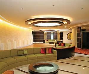 New Interior Design Company In Dubai interior design ...