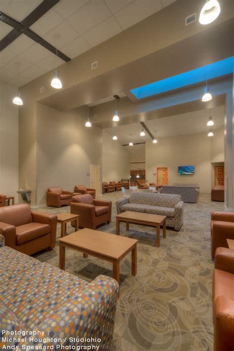 interior designers columbus ohio interior design photography columbus ohio andy spessard photography architectural and