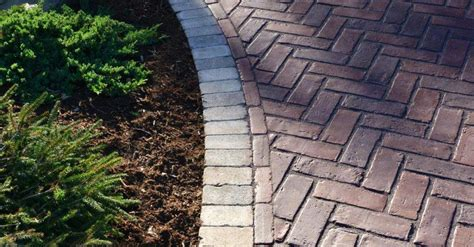 unilock calculator town pavers pavers retaining walls niemeyer s