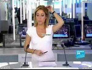 Free Erreur Video : france 24 erreur journal 19 f vrier youtube ~ Medecine-chirurgie-esthetiques.com Avis de Voitures