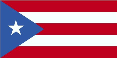 puerto rico   bankruptcy protection   turn
