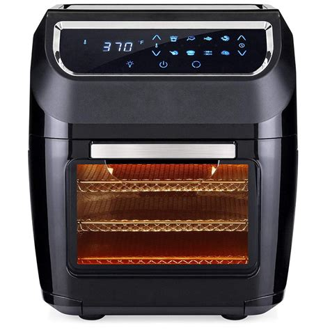 air toaster fryer ovens