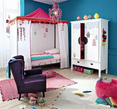cuartos de ninas modernos  fotos  ideas de decoracion