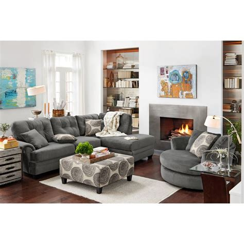 value city furniture outlet 1000 ideas about value city furniture outlet on