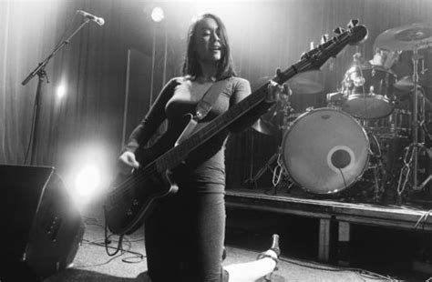 Mitski Archives | Crack Magazine