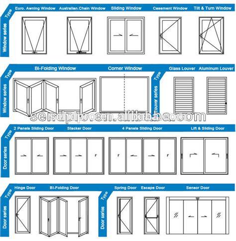 sliding folding partitions  acoustic movable walls acoustic movable partition  banquet