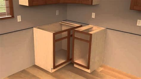 how to hang kitchen cabinets 3 cliqstudios kitchen cabinet installation guide chapter