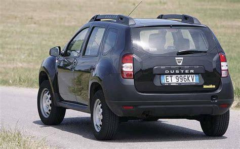 Dacia Duster Interni 2014 Dacia Duster 1 5 Dci 90 Cv 4x2 Ambiance Automobilismo