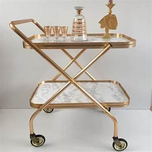 Table Roulante Pliante : table roulante pliable finest table desserte roulante et ~ Dode.kayakingforconservation.com Idées de Décoration