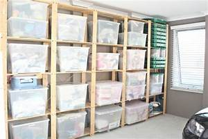 Storage Solution | Best Storage Design 2017