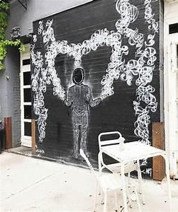 Peinture Murale Blanche : peinture murale blanche du moment les meilleurs prix ~ Nature-et-papiers.com Idées de Décoration