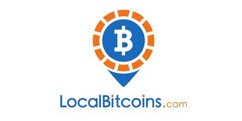 Guide comparatif et conseils pour acheter des bitcoins | mise à jour : LocalBitcoins.com - acheter, vendre ou échanger des bitcoins
