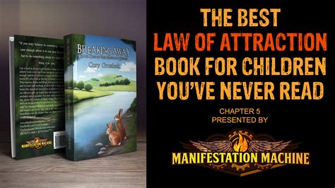 Best Of Attraction Books The Best Of Attraction Book For Children You Ve Never