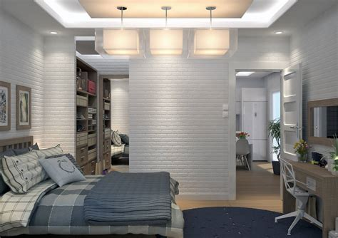 exemple dressing chambre modele suite parentale avec salle bain dressing emejing