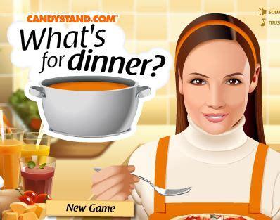 jeux gratuit cuisine jeux de cuisine en ligne gratuit