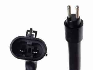 Voltage Regulator Harley Davidson Sportster Xl1200 Xl883