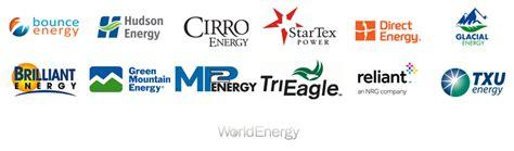 light companies in dallas prepaid light companies with no deposit iron blog