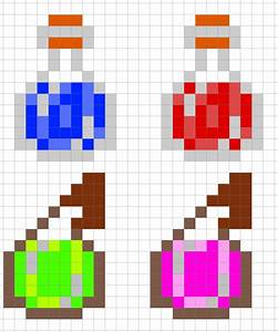 minecraft pixel art templates With how to make minecraft pixel art templates