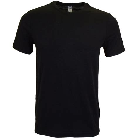 neck plain t shirt g thin plain neck black t shirt g from