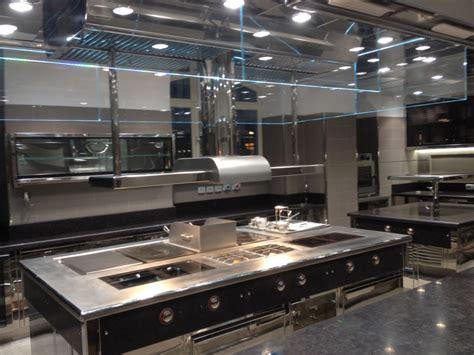 cuisine charvet vente matériels de cuisine maroc pour professionnels