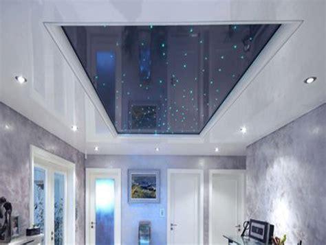 le plafond tendu plafonds modernes de bretagne