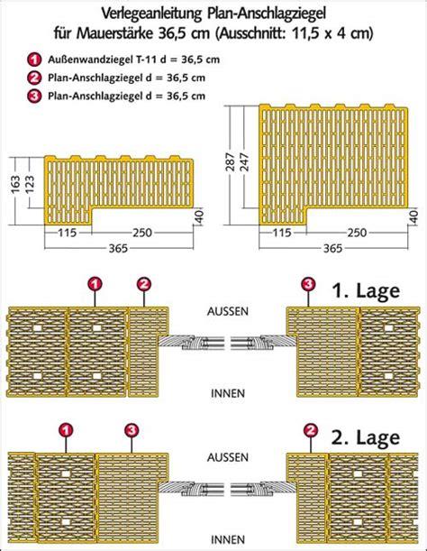 poroton t7 preis poroton 36 5 mischungsverh 228 ltnis zement
