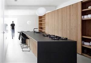 Arbeitsplatte Küche Zuschneiden Lassen : top 25 best arbeitsplatte eiche ideas on pinterest ~ Michelbontemps.com Haus und Dekorationen