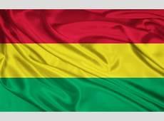 Bandera de Bolivia fondos de pantalla Bandera de Bolivia